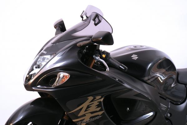 screen--mra-vario-touring-