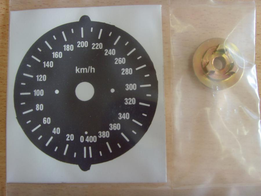 speedo-kit--400-kmh