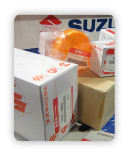 suzuki-genuine-parts