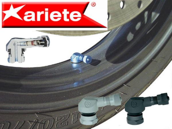 tubeless-valves--ariete