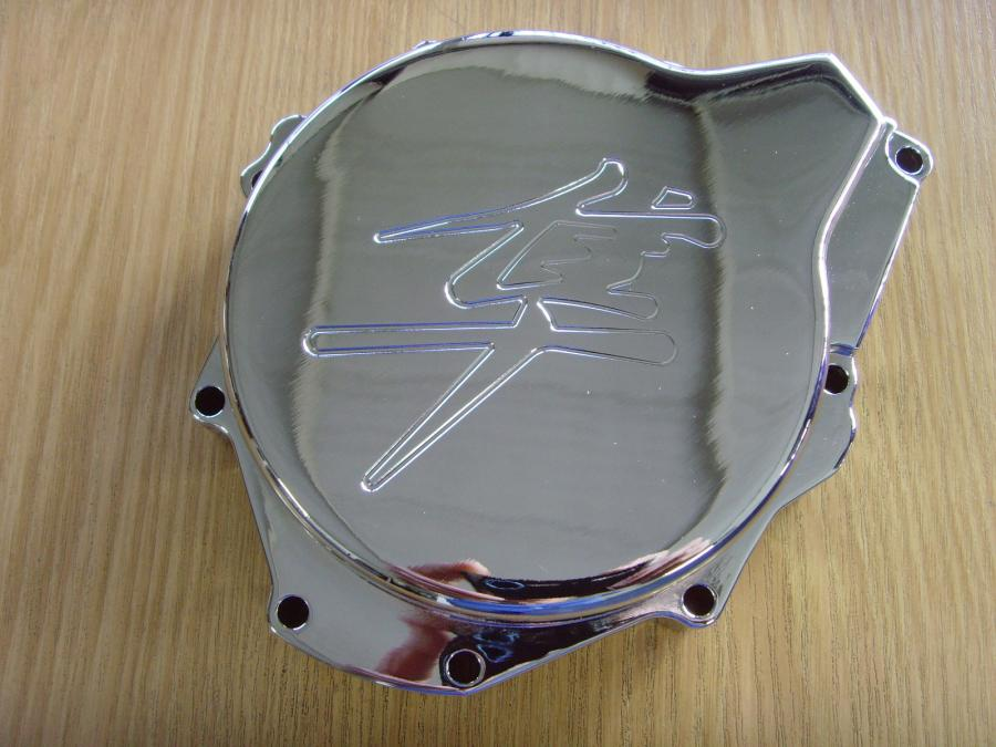 stator-cover-chrome-busa-99-2013
