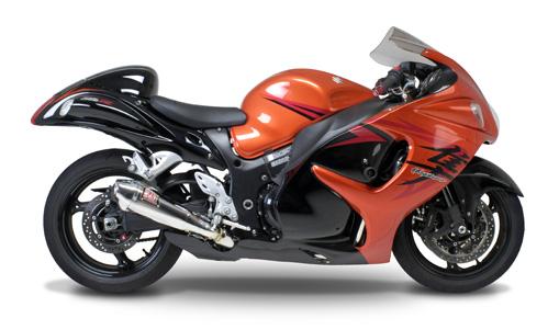exhaust--yoshi-r55