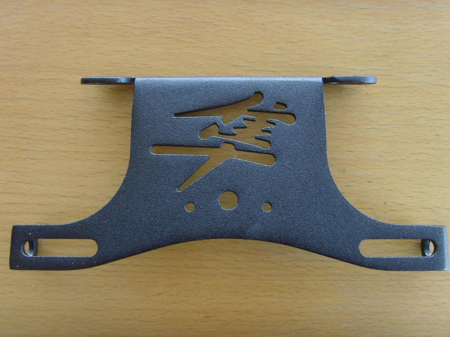 number-plate-bracket--black--2008-up