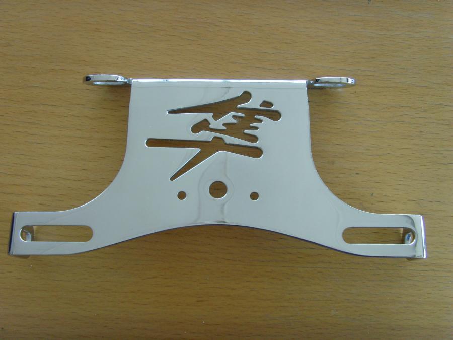 number-plate-bracket--silver--2008-up
