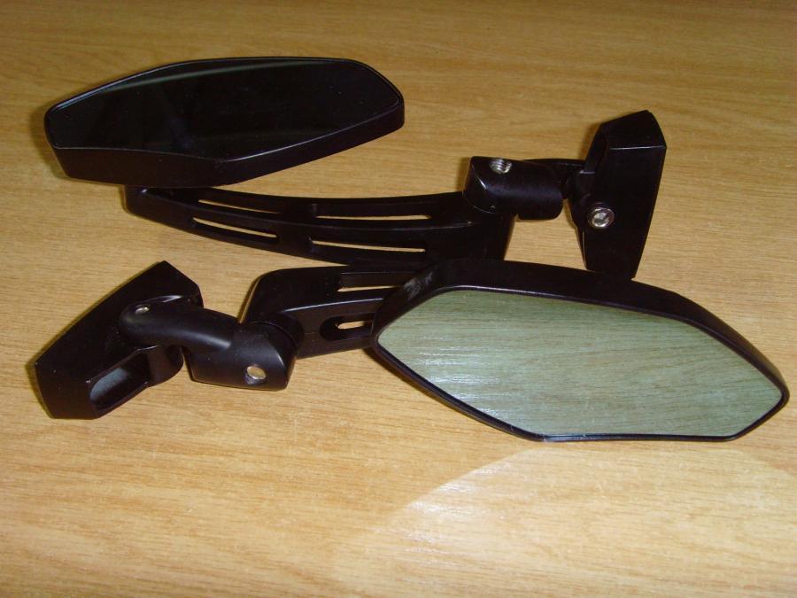 mirror-set--rt-black