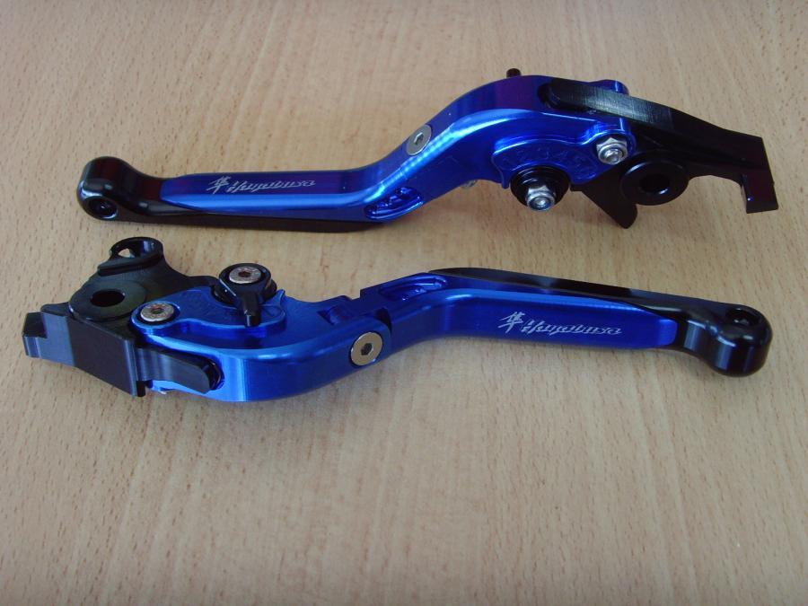 lever-set--flip-&amp-slide--blue