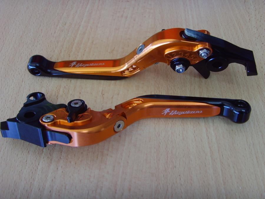 lever-set--flip-&amp-slide--orange