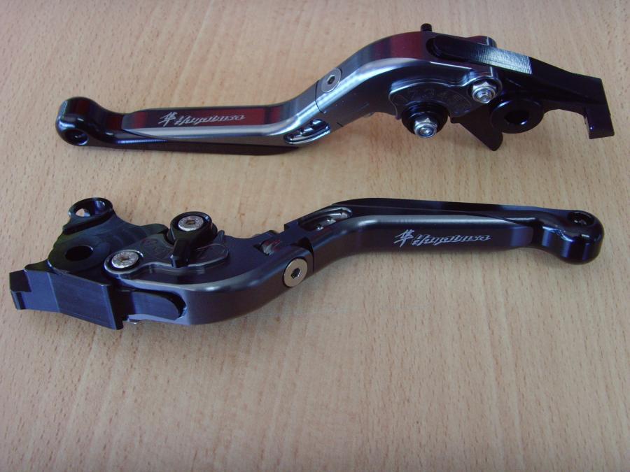lever-set--flip-&amp-slide--titanium