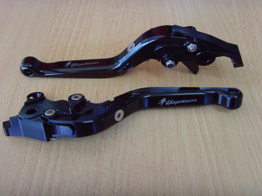 lever-set--flip-&amp-slide--black