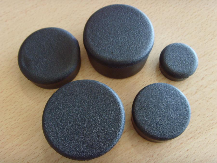 frame-plugs--black