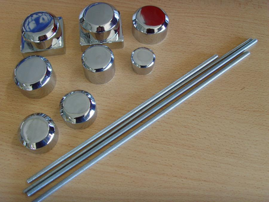 axle-and-swing-arm-caps--chrome