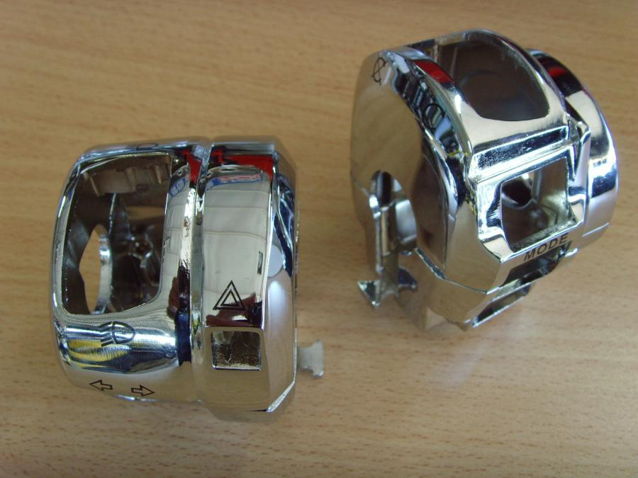 handle-bar-switch-covers--chrome--gen2-only