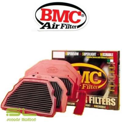 airfilter--bmc