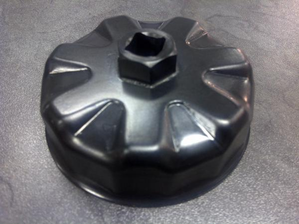 oil-filter-wrench
