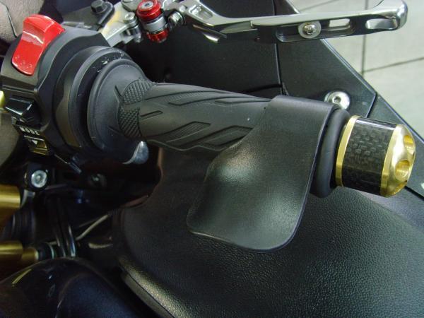 throttle-rocker