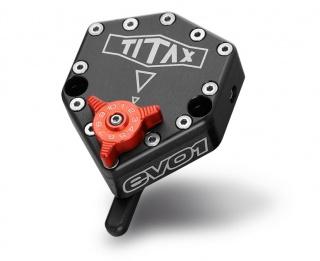 steering-damper-kit--titax